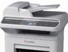 复印机打印机租赁销售维修
