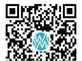 唯机主义3C华为正品手机报价(乌鲁木齐)