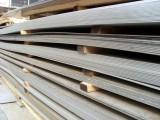 1800mm宽面冷轧304不锈钢/不锈钢冷轧板宽多少