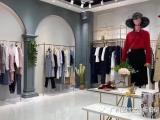 香影2020春装品牌折扣女装批发直播抖音