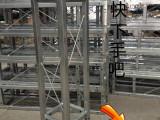 厂家批发拉丝带方头桁架 镀锌管桁架厂家批发桁架 烤漆桁架广告架