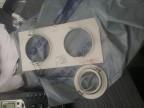 品上照明 双头格栅灯 LH8005+PGH40022E