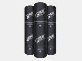 优质的耐根穿刺防水卷材推荐|山东耐根穿刺防水卷材