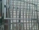 防盗窗,铝合金封阳台,沙窗.衣架