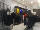 哪里有好的服装加盟品牌,格蕾斯芝麻e柜女装加盟联营开店