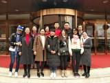 北京餐饮管理培训 实战速成班 投资筹建运营管理 服务营销厨政