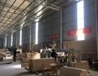 杭州学校宿舍实木高低床工厂宿舍实木双层床厂家
