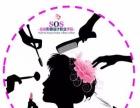 专业演出化妆造型团队、影视化妆、新娘化妆、T台化妆