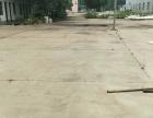 诚信出租厂房与厂地 位于舒城杭埠工业园