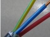 供应YJV22 3X10平方电缆线 三芯电缆 铜芯铠装电缆