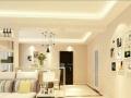 家装398每平方精装修,598每平方豪华装修全包