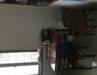 南湖公园附近 湖光路精装两房 靠近湖滨三里四里 滨东小学