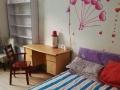 个人房源出租大小卧室3间拎包入住