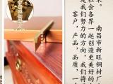 黑龙江哈尔滨装饰铜条 大庆五常大米厂家水磨石地坪分格铜条
