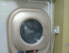 济宁市极速装饰灯具卫浴安装到家服务中心