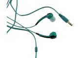 郎声迪出品入耳式超重低音耳机 隔音舒适发烧音效运动耳机