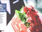 三亚婚礼跟拍摄像MV