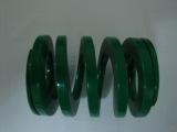 模具弹簧   ISO 10243弹簧  各种欧标 日标 美标弹簧