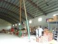 南环许繁路 仓库 1800平米 (含办公、宿舍、展厅)