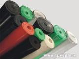 耐高压绝缘橡胶板厂家金能电力10mm绝缘橡胶板批发