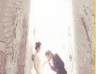 黑珍珠婚纱摄影 黑珍珠婚纱摄影加盟招商