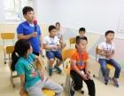 东方卡耐基小演讲家特训班 较值得信赖的培训学校