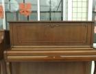青州二手钢琴厂,青州市海明威乐器行,韩国原装进口二手钢琴专卖