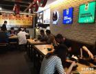 普记米线添新店,广东一店即将开业