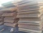 惠州市桥西推荐 :深圳铺路钢板珠海工地钢板出租价格