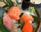 惠州海鲜宴家庭聚会公司聚餐上门服务