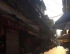蕉城法政路 商业街卖场