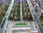 郑州航空港区出租标准化厂房、独栋厂房