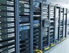 为什么OA服务器要选择单独的物理服务器?