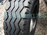 轮胎厂家直销 10.0/75-15.3 农机具轮胎 农用轮胎 真