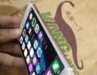 正规苹果店选买的苹果6S手机全网通64G