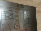 宁泰广场水上公园旁奥体中心纯写字楼环境优越配套完善