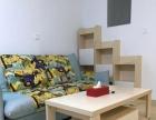天元区-美的城日租、短租 高档公寓出租