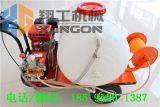 移动式喷雾器 优质移动式喷雾器批发 打药机喷雾器
