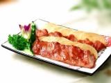 烤肉加盟火热招商中