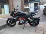 重庆二手摩托车里有 请看这里,门市批发零售各种类型两轮车