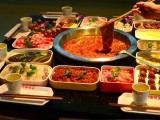 陕西火锅加盟成都有保障的餐饮服务