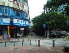 海珠东晓南商业街卖场生意转让可明火全包设备