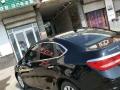 别克 英朗GT 2012款 1.8 自动 时尚版真皮款
