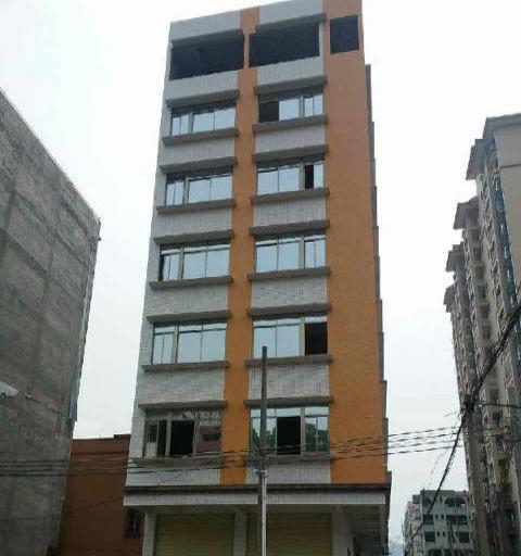 南岸小学高要科德小学9室9厅1100平米精装修的街道奉贤好图片