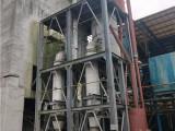 6吨MVR蒸发器一套在位处理