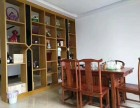 河南今古实业,商标注册,知识产区办理,资质代办