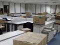 特惠特惠-居民搬家、公司搬家、小型搬家学生搬家看这