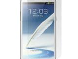 三星S4手机贴膜  手机膜 钢化玻璃膜 弧片0.3mm