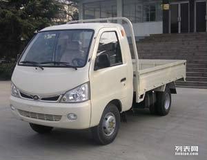 青岛小货运代公司及个人提货送货搬家小货车出租