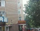 东财大学附近 酒楼餐饮 商业街卖场